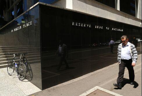 Pimco Sees Spreading Slowdown Boosting Bonds
