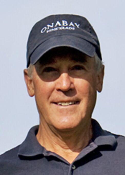 Calvert Crary, Wall Street Eye on Corporate Lawsuits, Dies at 69