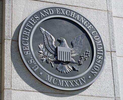 SEC Sues ICP Asset Management