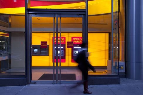 Shrinking Valuations Drive Bank Payroll Cuts