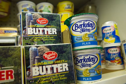 Dean Foods Most Underrated in S&P 500 Pre-IPO