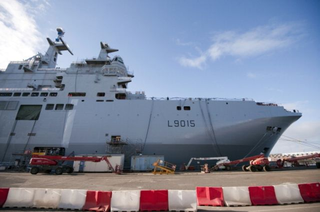 """The Mistral is a """"one-stop shop for intervention."""""""