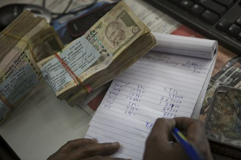 India Said to Pay in Euros for Iranian Oil Due to Rupee Hurdles