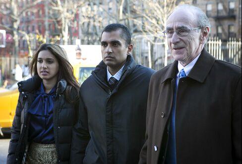 Cohen's SAC Faces Client Questions as U.S. Investigators Circle