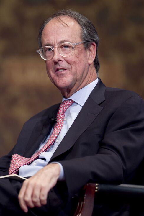 Bowles Says Romney Plan Would Mean Ending Most Major Tax Breaks
