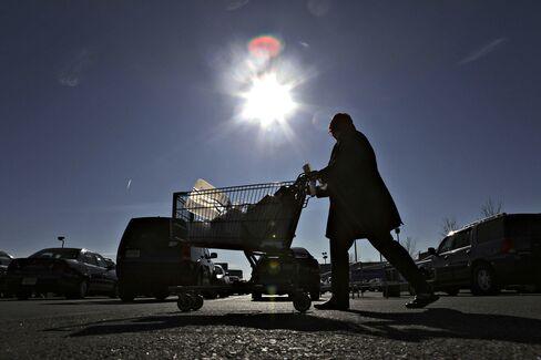 Wal-Mart Board Faces Angry Investors at Annual Meeting: Retail