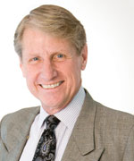 Peregrine Financial Group Founder Russell Wasendorf Sr.