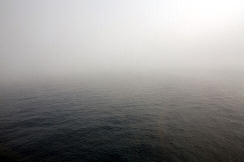 The Indian Ocean