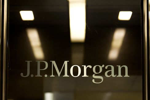 MModal Agrees to Be Bought by JPMorgan Arm for $1.1 Billion