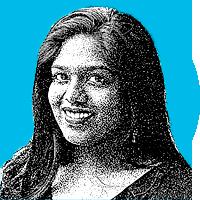 Kavitha A. Davidson