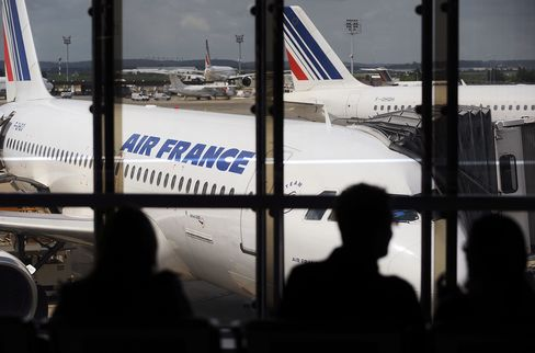 Sarkozy's France Inc. Suffers Losses From Presidential Meddling
