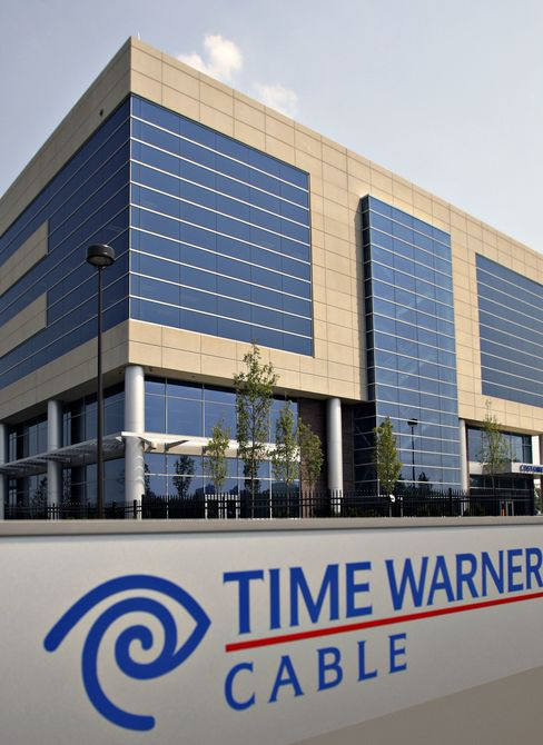 Time Warner Cable to Introduce Lower-Priced Cable Package