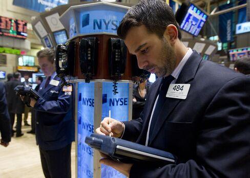 SEC-CFTC Report Advises Limit-Up/Limit-Down System