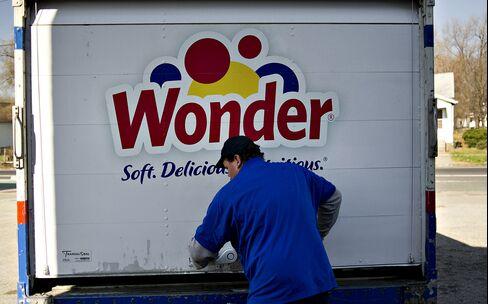 Hostess Union Challenges Wind-Down, Management Bonus Plan
