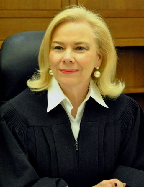 Federal Magistrate Judge Marianne Bowler
