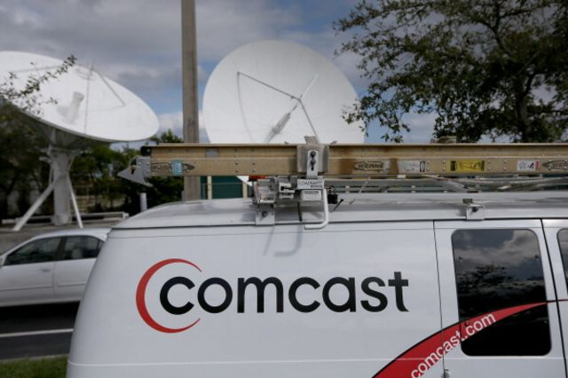 Comcast could have a rich reward in store afterits acquisition of Time Warner Cable.