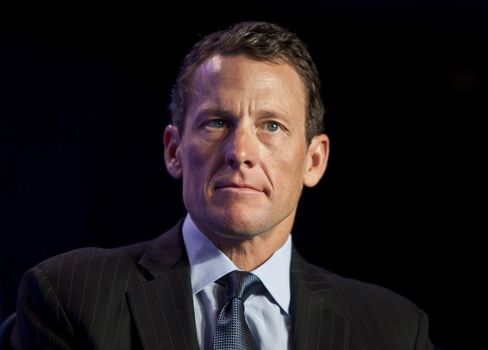 Armstrong Will Be Asked to Repay $7.5 Million to Bonus Promoter