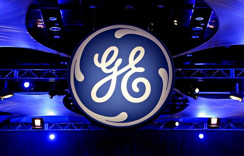 Joy Global-to-Weir Takeover Targets Seen With GE Deals