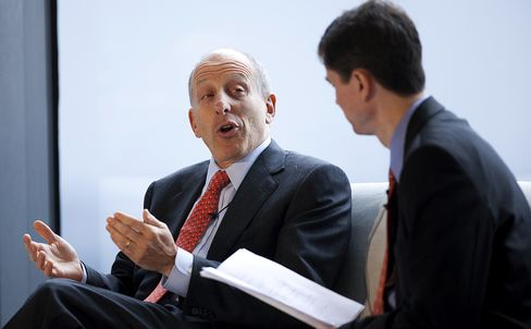 Adviser Investments' CEO Daniel Wiener