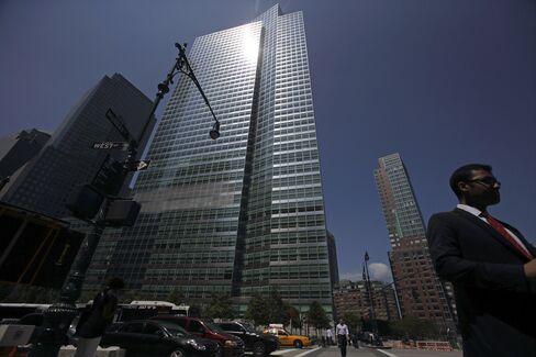 Banks Debt Poised to Capture Pre-Crisis Eminence