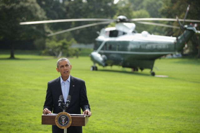 Before taking executive action on immigration, President Barack Obama should hear from some honest brokers.