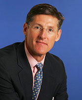 Citigroup's New CEO Corbat to Review Management, Make Changes