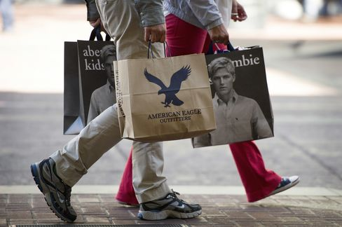 Consumer Prices in U.S. Rose in September as Fuel Costs Jumped