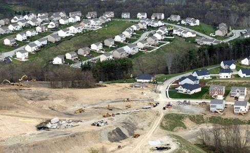 Dodd-Frank Rules Make Mortgages Less Profitable