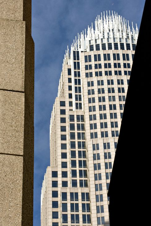 BofA Mortgage Morass Deepens, Employee Says Notes Not Sent
