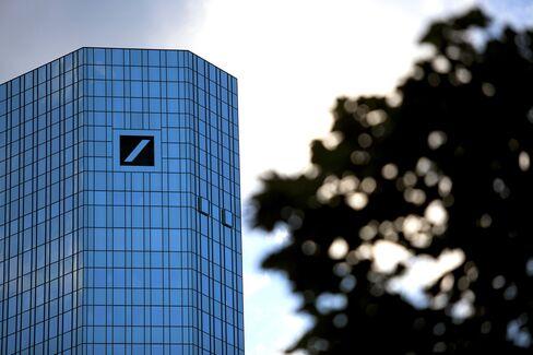 Deutsche Bank Wins Appeal
