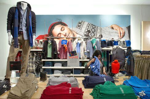 Tech-Fueled Job Boom Grows Beyond San Francisco's Nerds: Economy