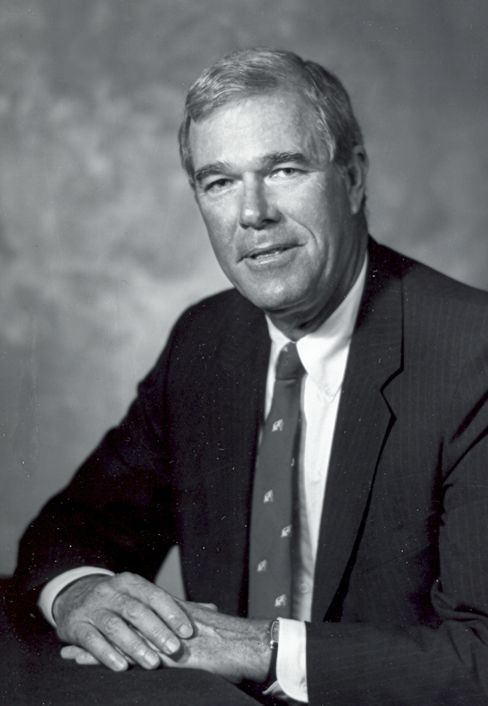 Paul Wythes, Early Silicon Valley Venture Capitalist, Dies at 79