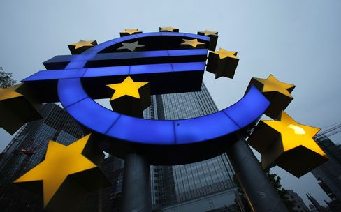 EU Bank Stress Tests Delayed to 2014 on ECB Asset-Quality Review