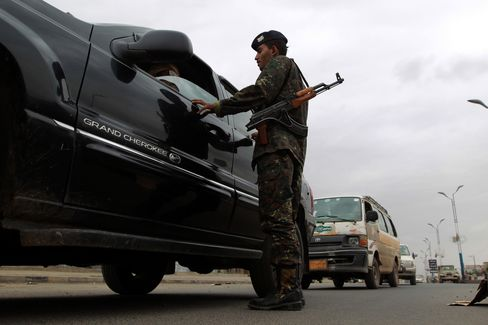 Obama Assertion of Vanquished Al-Qaeda Undercut by Terror Threat