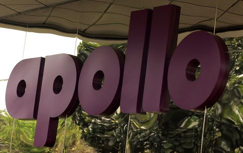 Apollo Tyres to Purchase Cooper Tire & Rubber for $2.5 Billion