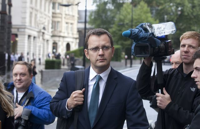 AndyCoulson is just the latestmedia adviser to self-implode.