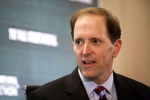 U.S. Representative Dave Camp