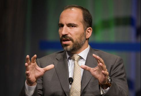 Expedia Advances to Highest Level Since 2005