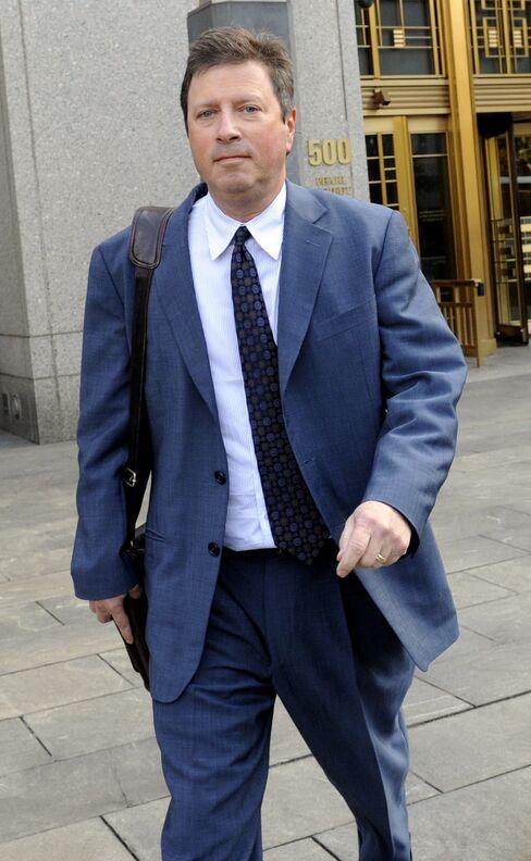 Whitman Capital's Doug Whitman Guilty of Insider Trading