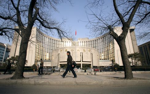 China 2010 Foreign Investment Rises to Record