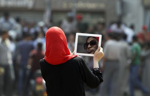 Raped Egypt Women Wish Death Over Life With Male Crimes Ignored