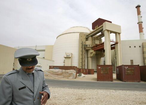 U.S. Senators to Propose Tougher Economic Sanctions Against Iran