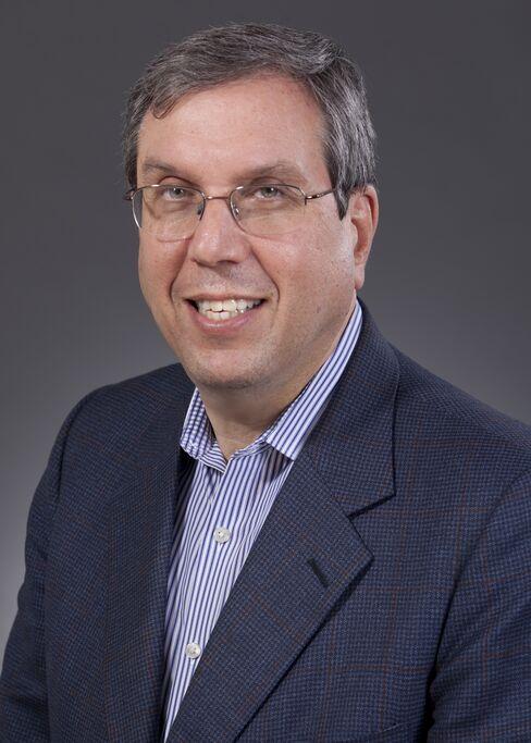 Winston & Strawn Partner Jeff Kessler