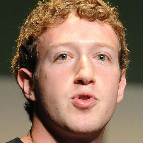 Facebook claimant must answer 'Where have you been?'