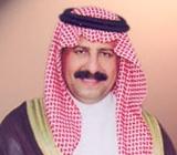 Prince Sultan bin Mohammed bin Saud Al Kabeer