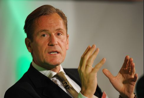 Axel Springer Sees Profit Decline on Spending for Digital Shift
