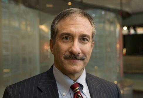 ConAgra Foods Inc. Chief Executive Officer Gary Rodkin