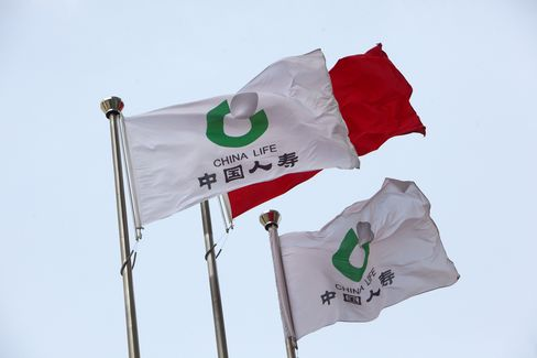 Cnooc Climbs to Biggest Premium as Output Grows