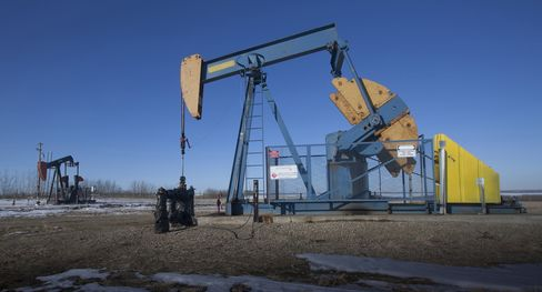 Canada Optimistic on Keystone Approval After Obama Climate Plan