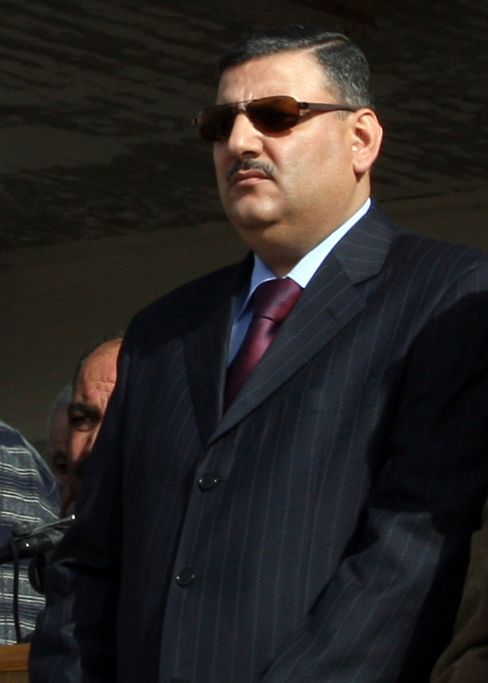 Syria Dismisses Prime Minister Hijab Amid Reports of Defection